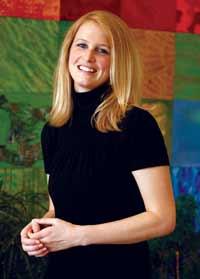 Kate Hummel
